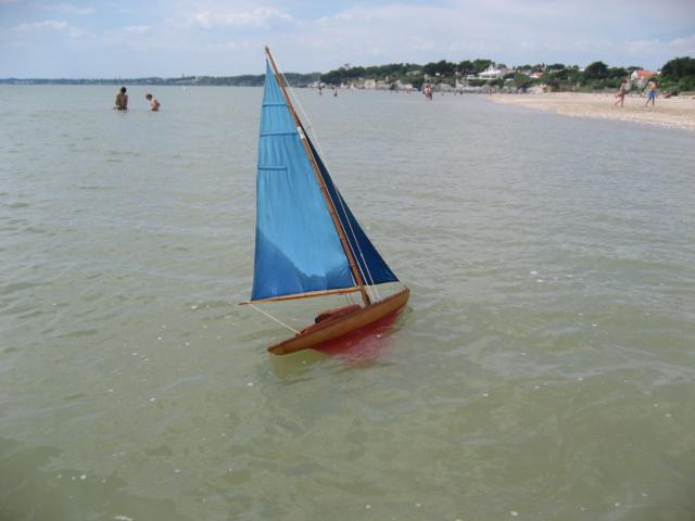 Longe-coteux et voilier de bassin Img_0015
