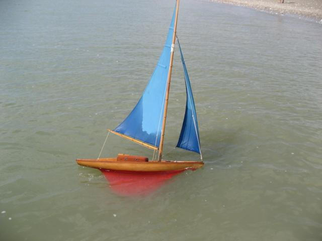 Longe-coteux et voilier de bassin Img_0016