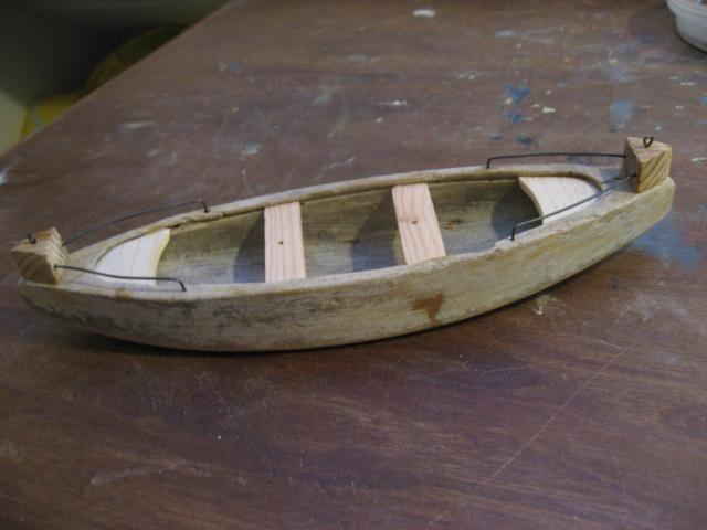 Une petite barque toute simple Img_0063