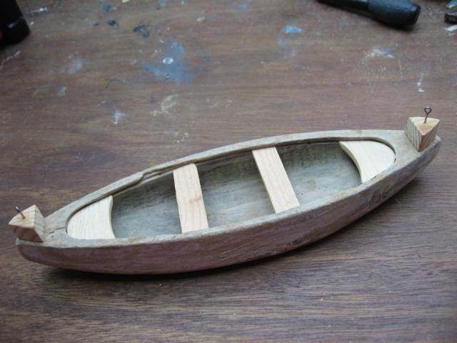 Une petite barque toute simple Img_0065