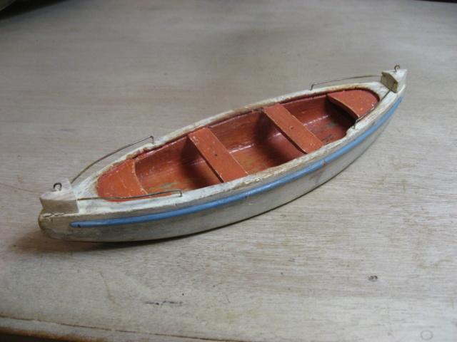 Une petite barque toute simple Img_0066