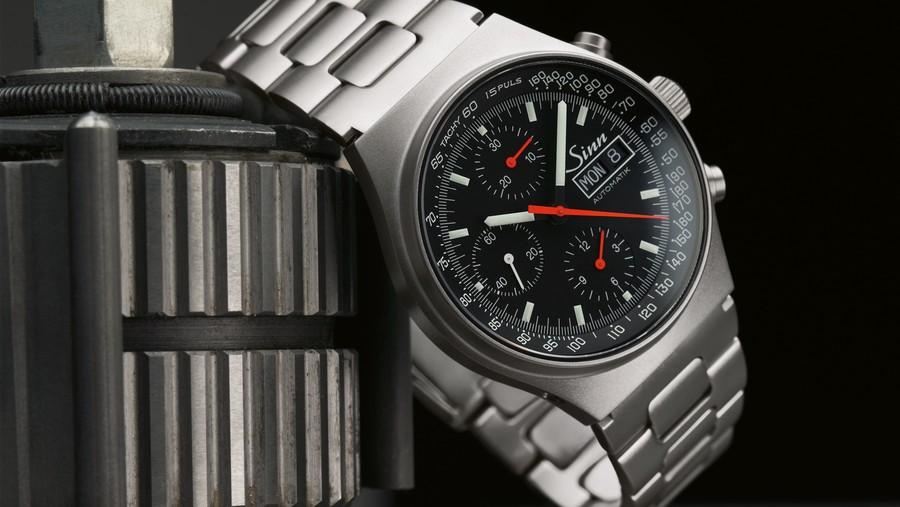 Cherche montre à échelle pulsométrique (J'adore la Patek Philippe 5170) 144_st10