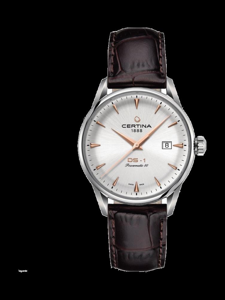 Une montre pour mes 30 ans (moi aussi :D) Articl13