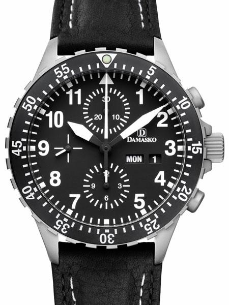 Une montre pour mes 30 ans - Page 3 Dc66-610