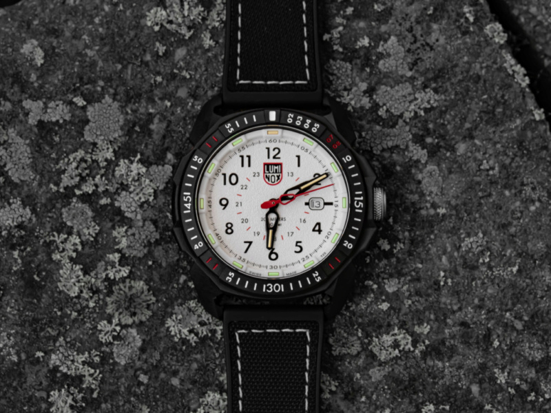 [VENDU] Luminox SAR-Arctic 1007 - 315€ Img_0132