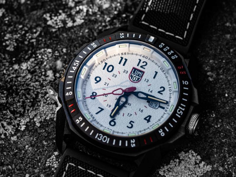 [VENDU] Luminox SAR-Arctic 1007 - 315€ Img_0134