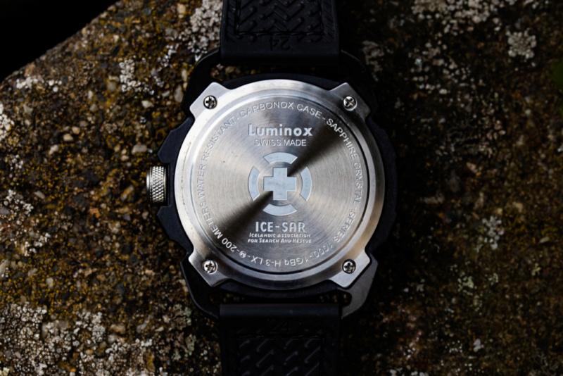 [VENDU] Luminox SAR-Arctic 1007 - 315€ Img_0135