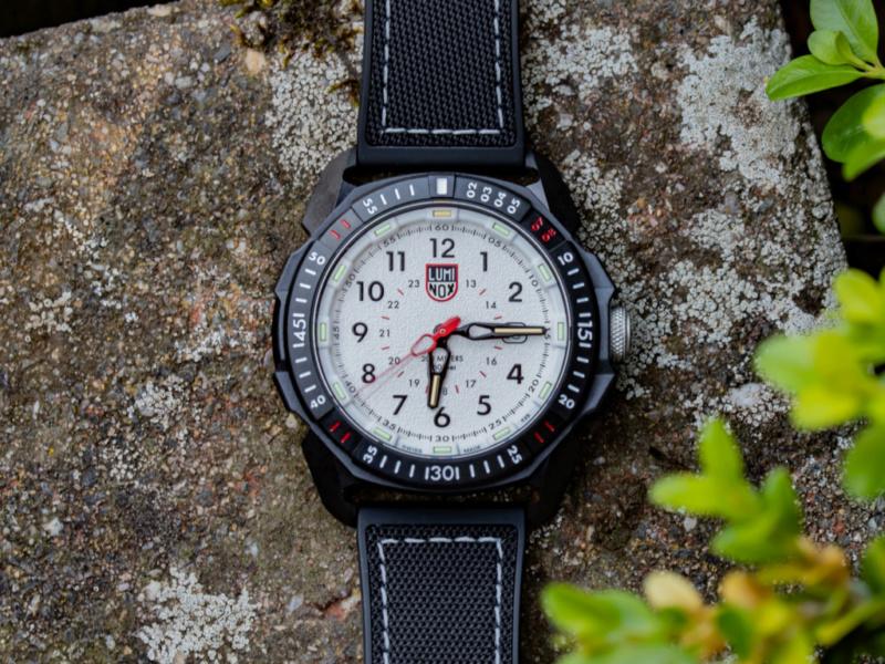 [VENDU] Luminox SAR-Arctic 1007 - 315€ Img_0137