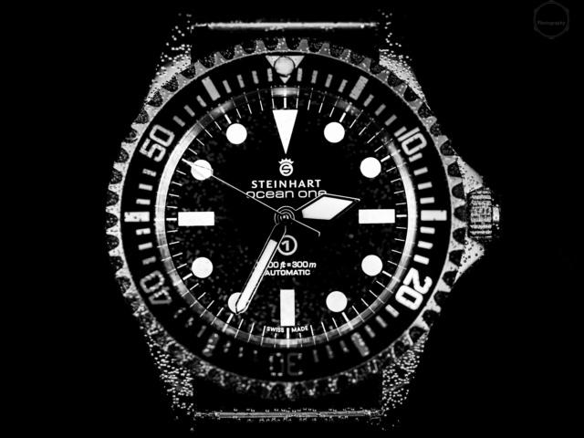 Ocean - Le club des incontournables amateurs férus d'horlogerie et de Steinhart - tome 3 - Page 21 Img_2310
