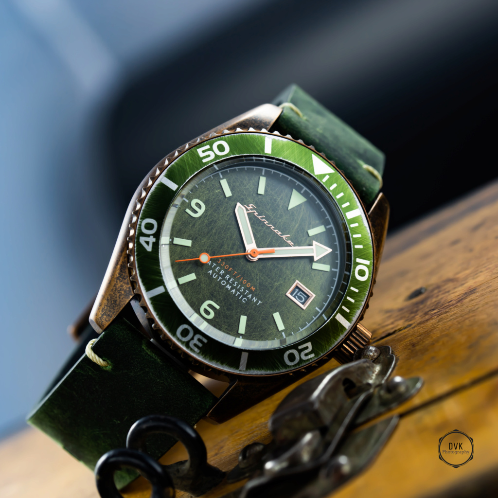 Spinnaker Watches - Page 2 Img_7715