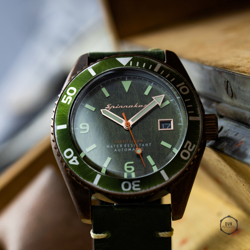 Spinnaker Watches - Page 2 Img_7716