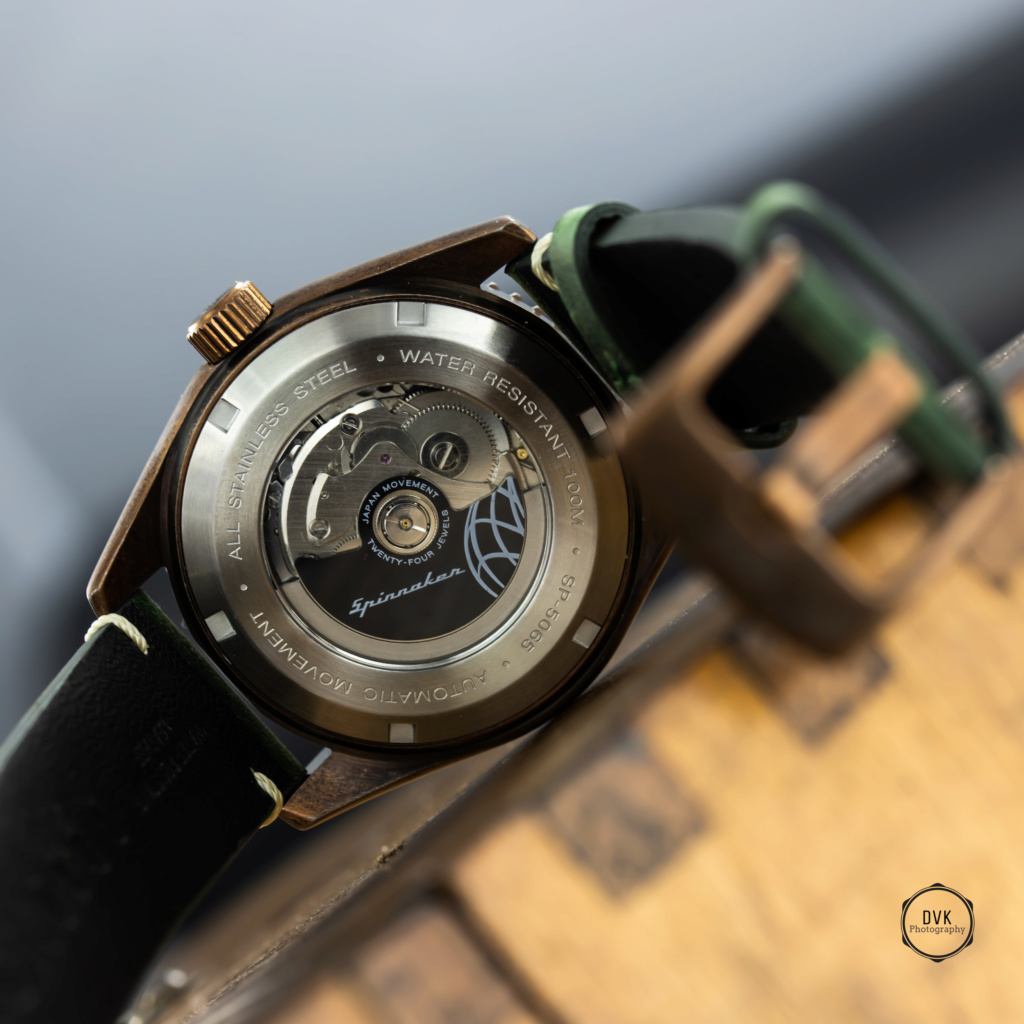 Spinnaker Watches - Page 2 Img_7717