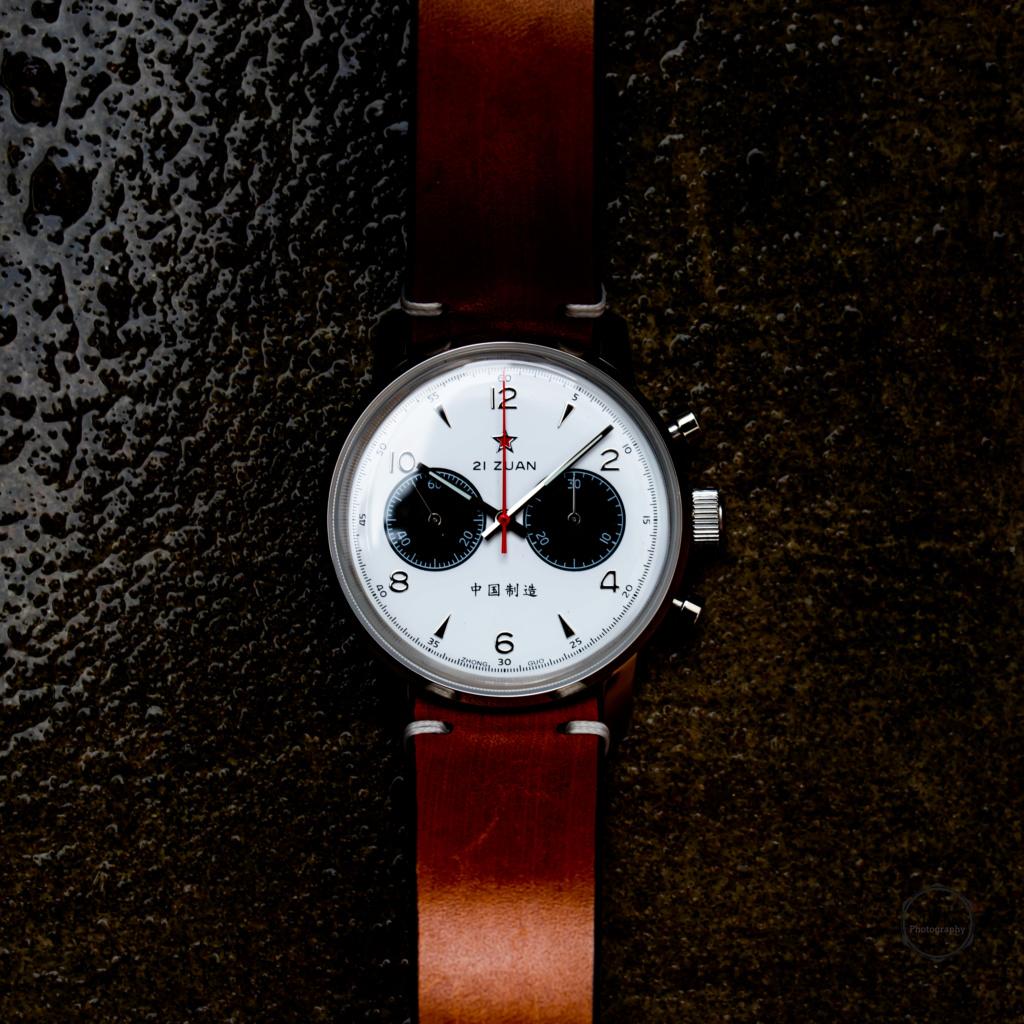 collection - Monter une collection de montres à moins de 300€ Img_8014