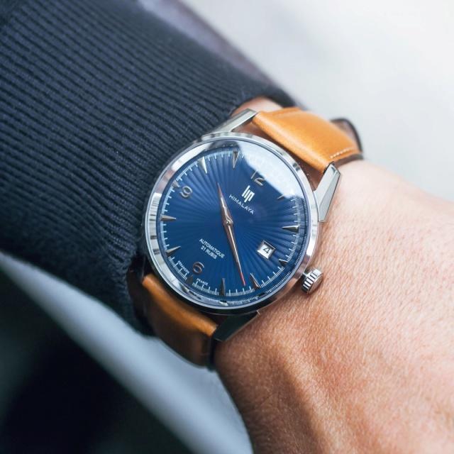 Une montre pour mes 30 ans (moi aussi :D) Montre10