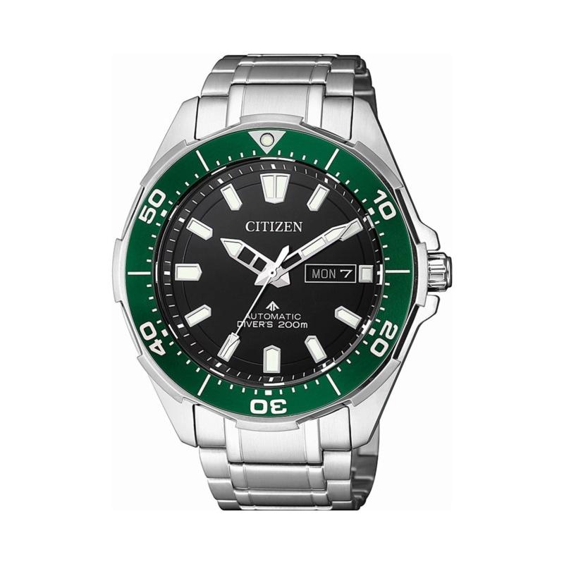 Plongeuse pour environ 1000€ Ny007110