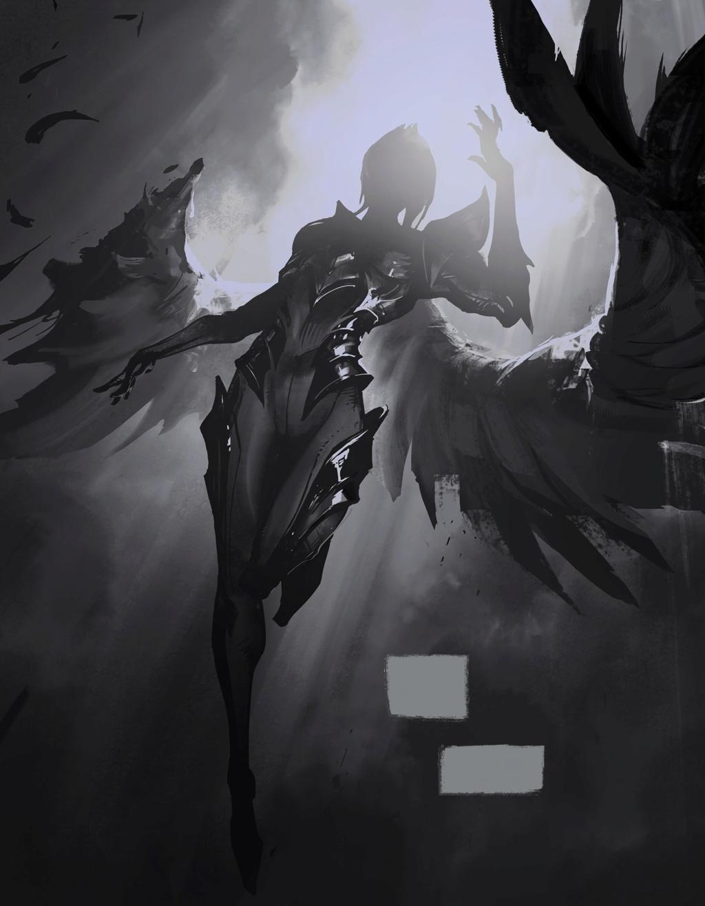 Backgrounds : Les Archipels, La Guerre des Ombres Lol_cm10