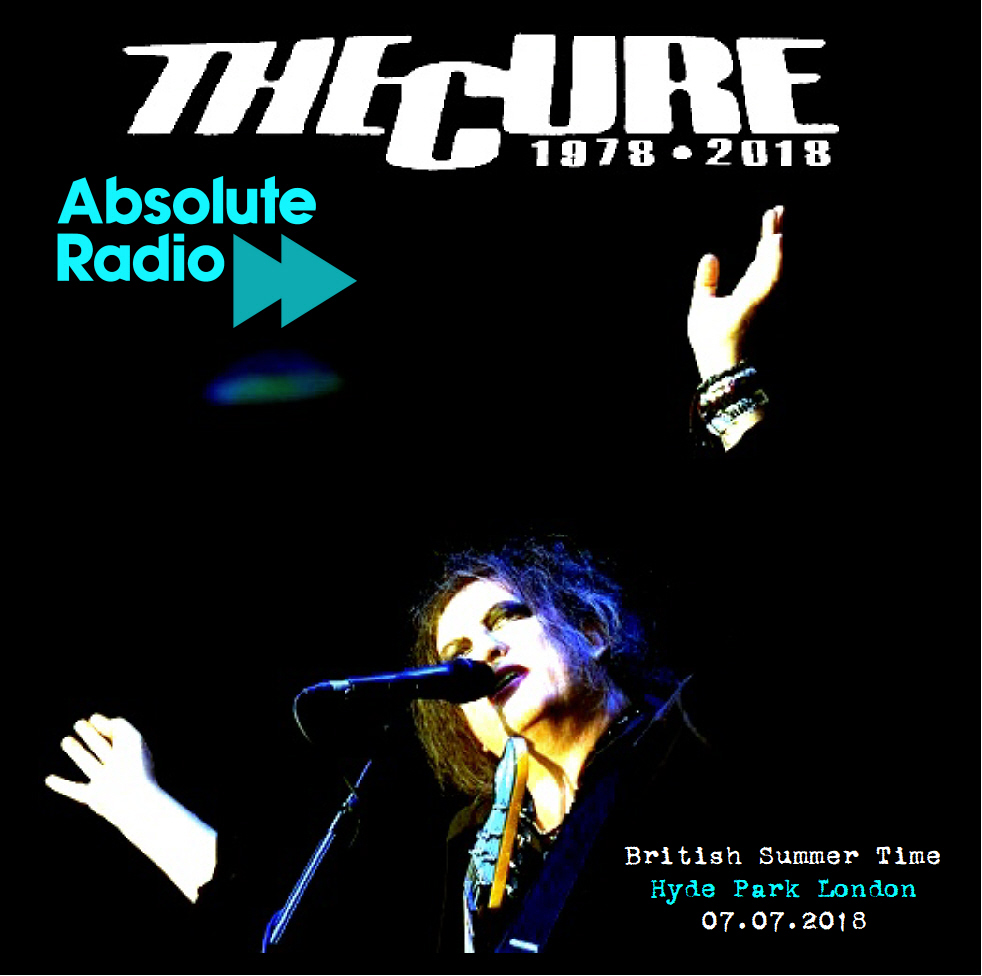 CoverTheCure... - Page 19 Absolu10