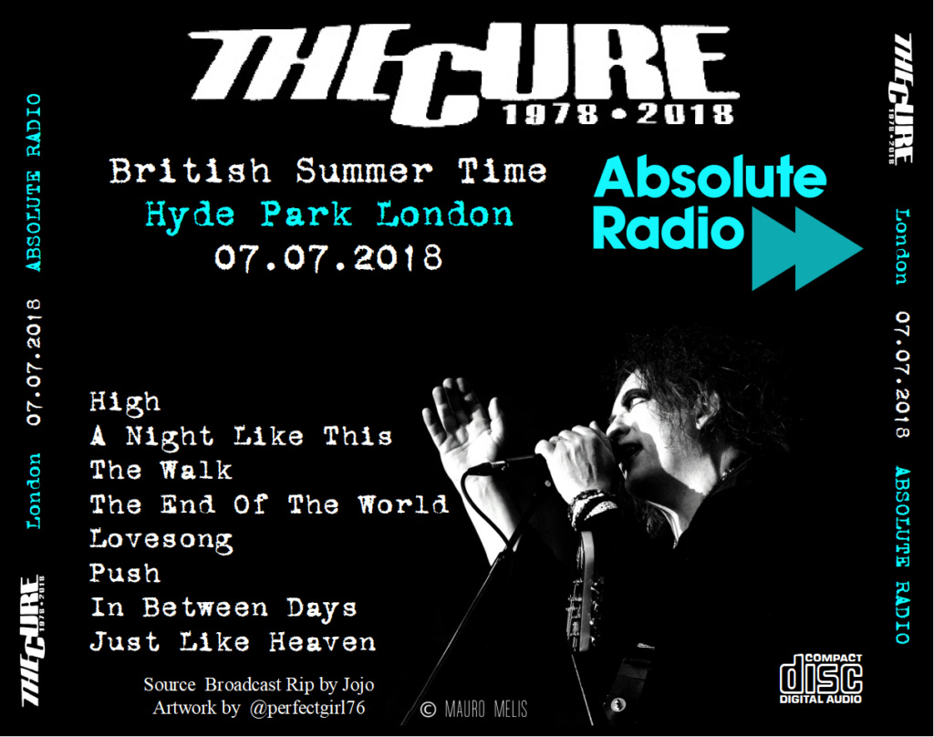 CoverTheCure... - Page 19 Absolu11