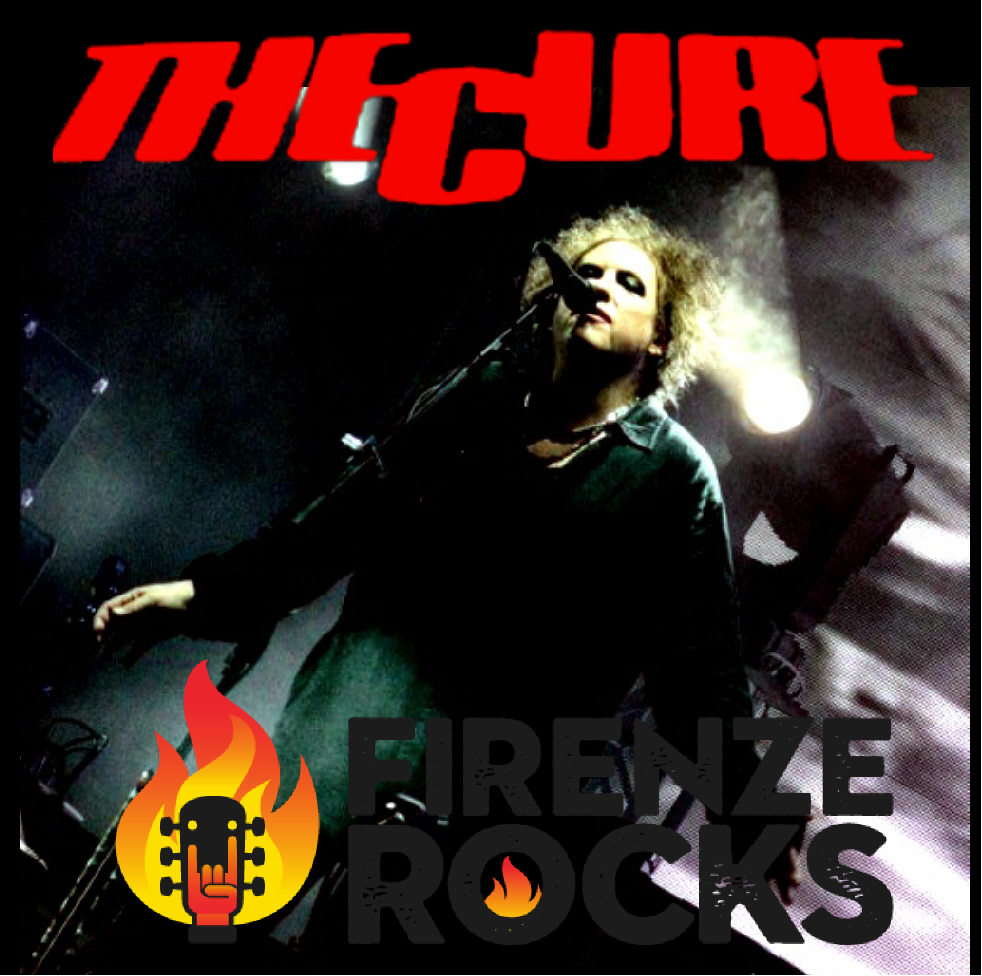 CoverTheCure... - Page 22 Firenz10