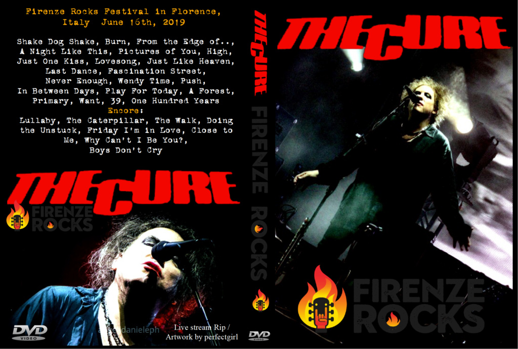 CoverTheCure... - Page 22 Firenz12
