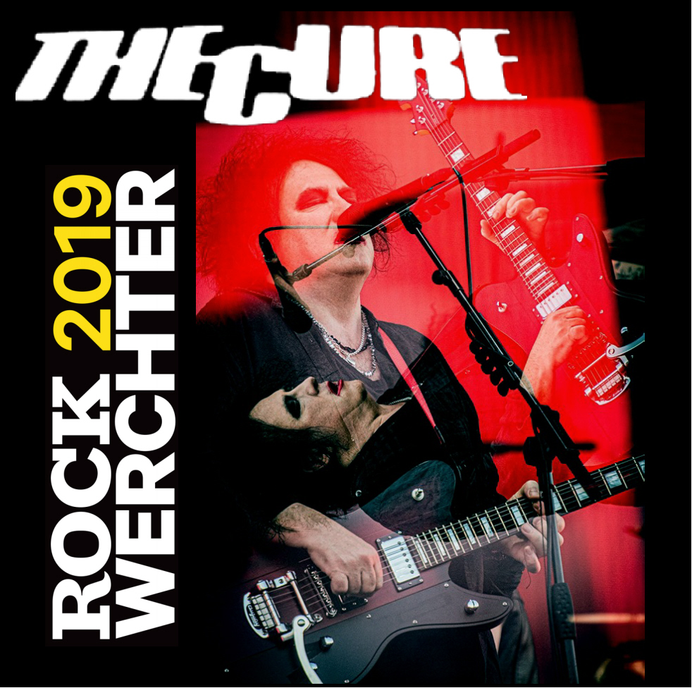 CoverTheCure... - Page 22 Rock_w10