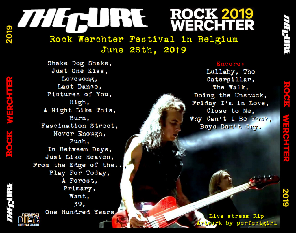CoverTheCure... - Page 22 Rock_w11