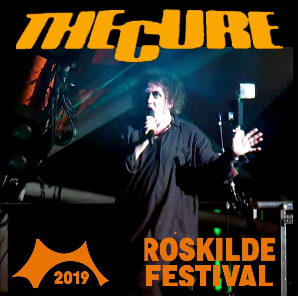 CoverTheCure... - Page 22 Roskil10