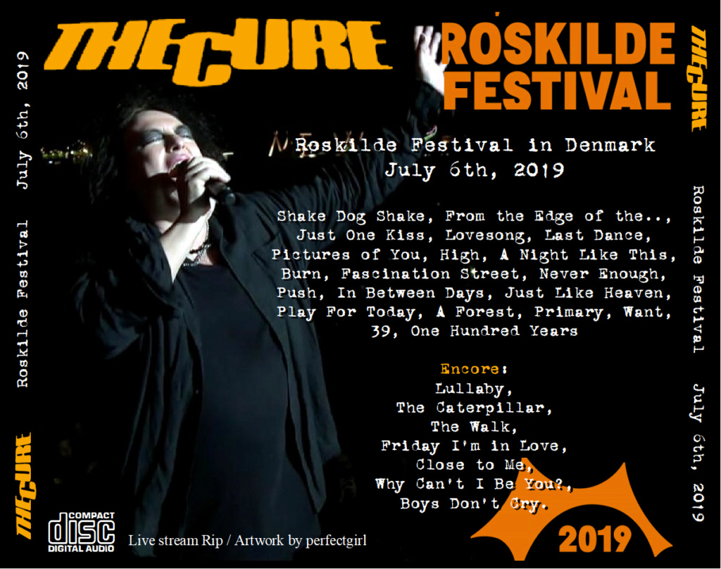 CoverTheCure... - Page 22 Roskil11