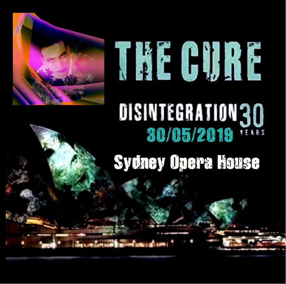 CoverTheCure... - Page 19 Sydney11