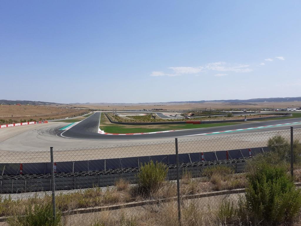 Circuit de Navarre 20210833