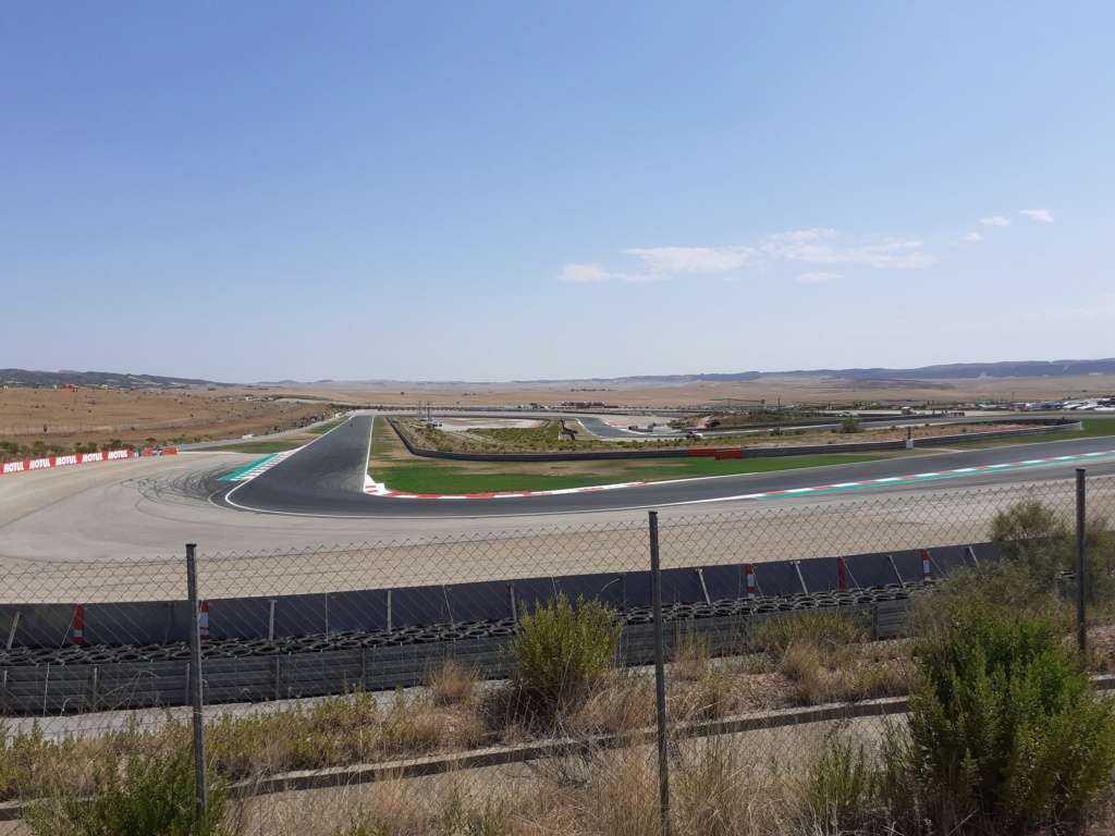 Circuit de Navarre 20210835