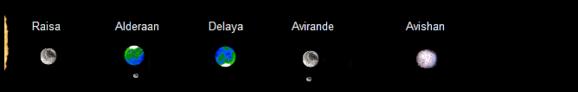 Alderaan 579px-11