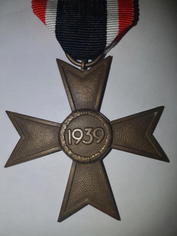 Croix du mérite de guerre? 20190119