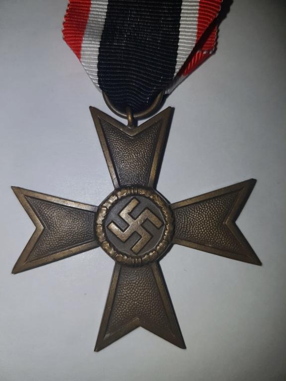 Croix du mérite de guerre? 20190120