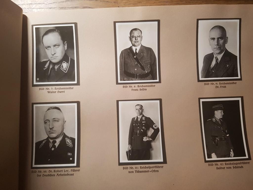 Das Neue Reich 20190136