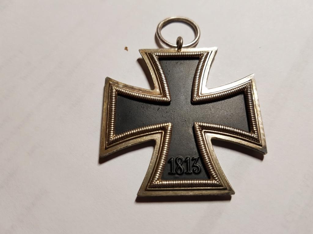 croix de fer 20190317