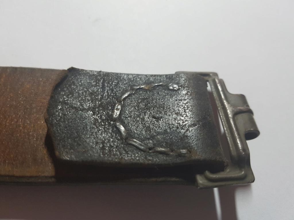 ceinture allemande 20190827