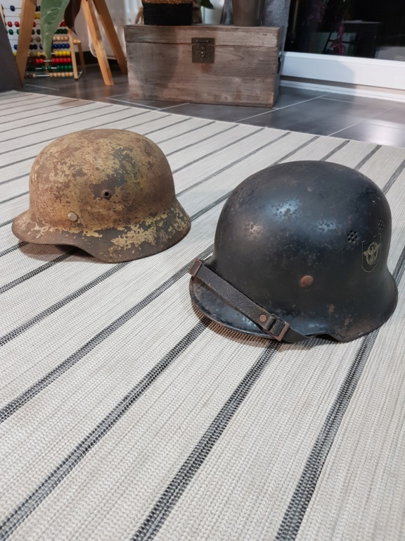 M34 et M35 20191211