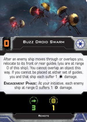 Buzzdroid Verständnissfragen Remote10