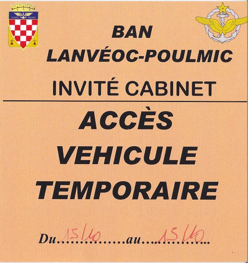 [LES B.A.N.] LANVÉOC POULMIC - Page 17 0_accz10