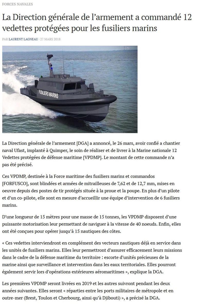 GFM Toulon 1115