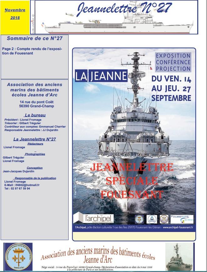 JEANNE D'ARC (PH) - VOLUME 4 - Page 22 121