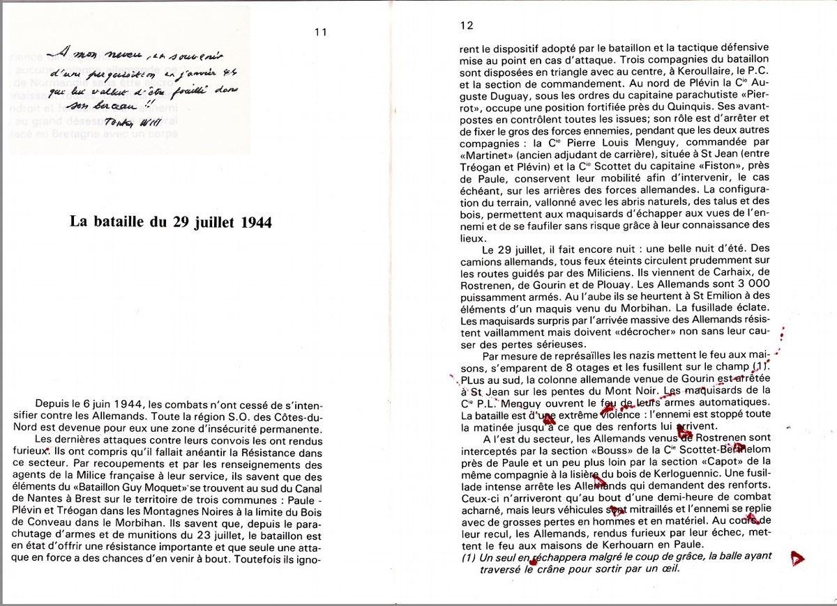 [Opérations de guerre] Les engagés de 1944 - Page 2 154