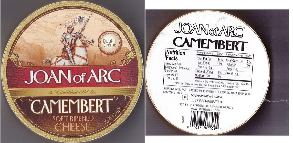 [ PH JEANNE D'ARC ] EXPOSITION JEANNE D'ARC - Page 3 159