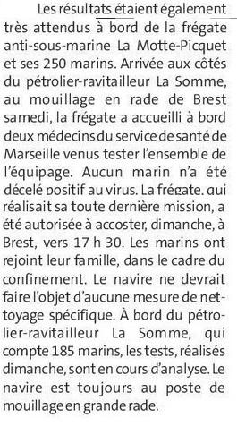 LA MOTTE-PICQUET (FRÉGATE) - Page 8 177