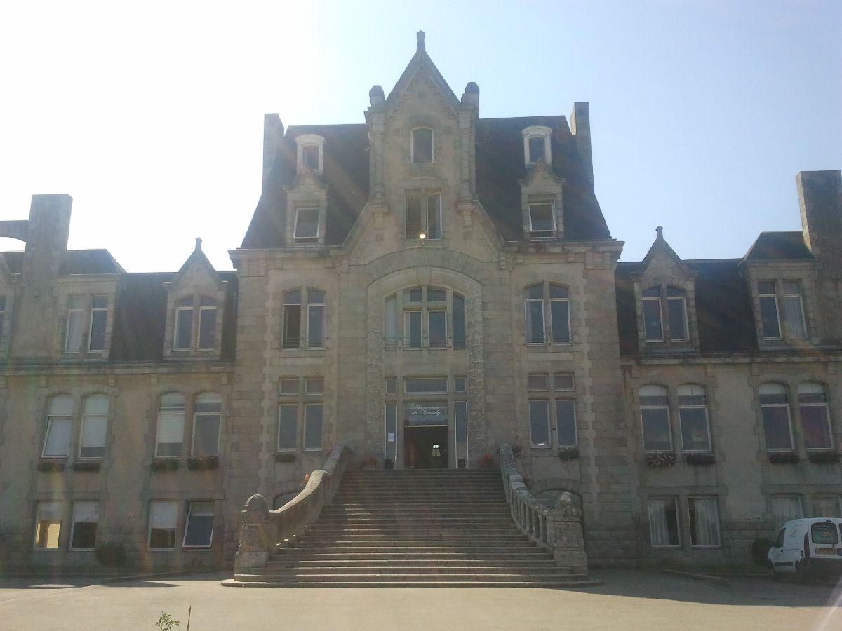 [ École des Mousses ] DOURDY - NOSTALGIE - Page 9 1814