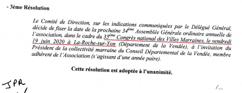 [Les traditions dans la Marine] Les Villes Marraines - Page 16 19_jui10