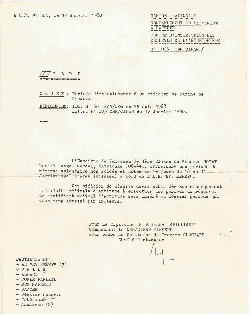 ENSEIGNE DE VAISSEAU HENRY (AE) - Page 12 1_henr11
