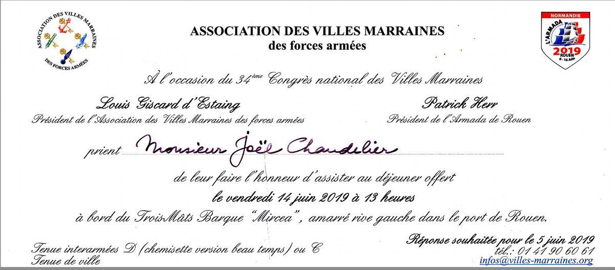 [Les traditions dans la Marine] Les Villes Marraines - Page 15 1_invi10