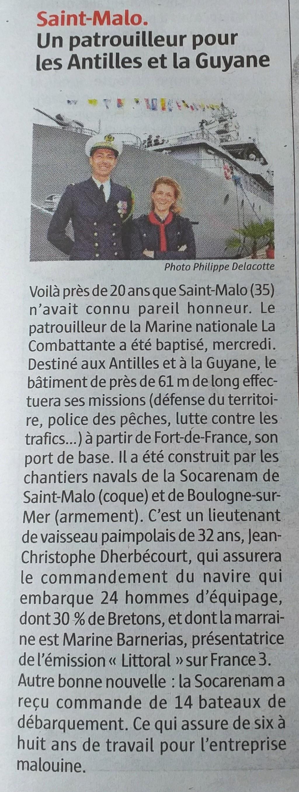 LA COMBATTANTE (PC) - Page 4 20190625